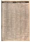 Galway Advertiser 1976/1976_09_23/GA_23091976_E1_013.pdf