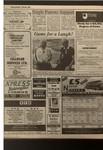 Galway Advertiser 1995/1995_05_25/GA_25051995_E1_006.pdf