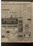 Galway Advertiser 1995/1995_05_25/GA_25051995_E1_012.pdf