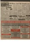 Galway Advertiser 1995/1995_05_25/GA_25051995_E1_016.pdf