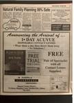 Galway Advertiser 1995/1995_05_25/GA_25051995_E1_011.pdf