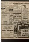 Galway Advertiser 1995/1995_05_25/GA_25051995_E1_004.pdf