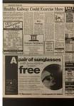 Galway Advertiser 1995/1995_05_25/GA_25051995_E1_008.pdf