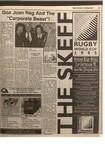 Galway Advertiser 1995/1995_05_25/GA_25051995_E1_019.pdf