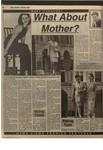 Galway Advertiser 1995/1995_05_25/GA_25051995_E1_020.pdf