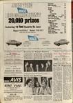 Galway Advertiser 1970/1970_10_08/GA_08101970_E1_006.pdf