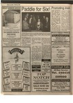 Galway Advertiser 1995/1995_05_25/GA_25051995_E1_018.pdf