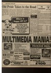 Galway Advertiser 1995/1995_05_25/GA_25051995_E1_010.pdf