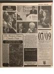 Galway Advertiser 1995/1995_05_25/GA_25051995_E1_015.pdf