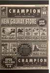 Galway Advertiser 1995/1995_06_15/GA_15061995_E1_017.pdf