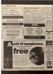 Galway Advertiser 1995/1995_06_15/GA_15061995_E1_006.pdf