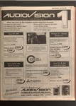 Galway Advertiser 1995/1995_06_15/GA_15061995_E1_003.pdf