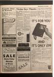 Galway Advertiser 1995/1995_06_15/GA_15061995_E1_011.pdf