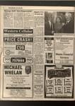 Galway Advertiser 1995/1995_06_15/GA_15061995_E1_004.pdf