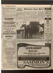 Galway Advertiser 1995/1995_06_15/GA_15061995_E1_018.pdf