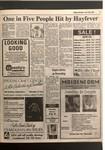 Galway Advertiser 1995/1995_06_15/GA_15061995_E1_007.pdf