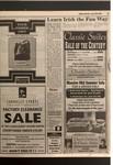 Galway Advertiser 1995/1995_06_15/GA_15061995_E1_019.pdf