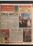 Galway Advertiser 1995/1995_06_15/GA_15061995_E1_001.pdf