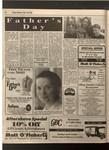 Galway Advertiser 1995/1995_06_15/GA_15061995_E1_016.pdf