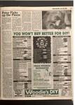 Galway Advertiser 1995/1995_06_15/GA_15061995_E1_013.pdf