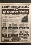Galway Advertiser 1995/1995_06_15/GA_15061995_E1_009.pdf