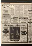 Galway Advertiser 1995/1995_06_15/GA_15061995_E1_008.pdf