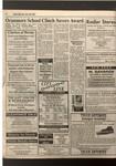 Galway Advertiser 1995/1995_06_15/GA_15061995_E1_014.pdf