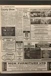 Galway Advertiser 1995/1995_06_15/GA_15061995_E1_020.pdf