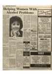 Galway Advertiser 1995/1995_08_10/GA_10081995_E1_006.pdf
