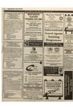Galway Advertiser 1995/1995_08_10/GA_10081995_E1_014.pdf