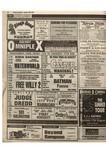 Galway Advertiser 1995/1995_08_10/GA_10081995_E1_020.pdf