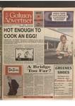Galway Advertiser 1995/1995_08_10/GA_10081995_E1_001.pdf