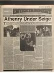 Galway Advertiser 1995/1995_08_10/GA_10081995_E1_019.pdf