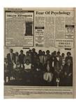 Galway Advertiser 1995/1995_08_10/GA_10081995_E1_012.pdf