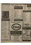 Galway Advertiser 1995/1995_08_10/GA_10081995_E1_018.pdf