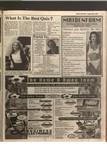 Galway Advertiser 1995/1995_08_10/GA_10081995_E1_003.pdf