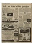 Galway Advertiser 1995/1995_08_10/GA_10081995_E1_004.pdf