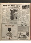 Galway Advertiser 1995/1995_08_10/GA_10081995_E1_015.pdf