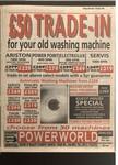 Galway Advertiser 1995/1995_05_04/GA_04051995_E1_009.pdf