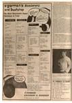 Galway Advertiser 1976/1976_12_02/GA_02121976_E1_012.pdf