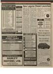 Galway Advertiser 1995/1995_05_04/GA_04051995_E1_018.pdf