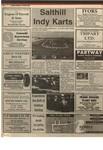 Galway Advertiser 1995/1995_05_04/GA_04051995_E1_020.pdf