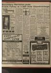 Galway Advertiser 1995/1995_05_04/GA_04051995_E1_004.pdf