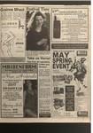 Galway Advertiser 1995/1995_05_04/GA_04051995_E1_017.pdf