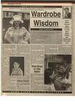 Galway Advertiser 1995/1995_05_04/GA_04051995_E1_016.pdf