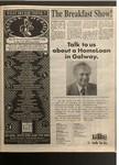 Galway Advertiser 1995/1995_05_04/GA_04051995_E1_015.pdf