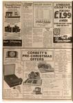 Galway Advertiser 1976/1976_12_02/GA_02121976_E1_016.pdf