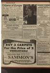Galway Advertiser 1995/1995_05_04/GA_04051995_E1_008.pdf