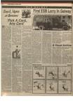 Galway Advertiser 1995/1995_05_04/GA_04051995_E1_014.pdf