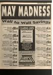 Galway Advertiser 1995/1995_05_04/GA_04051995_E1_005.pdf